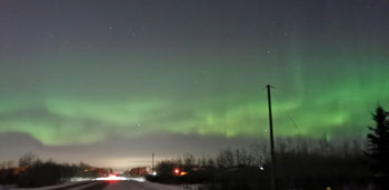 northernlights 2, R. Drew Photography